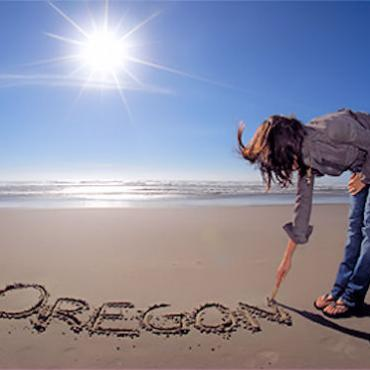 Oregon in the sand.jpg