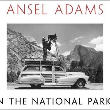 CA Ansel Adams.jpg