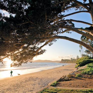 CA SBA Butterfly Beach .jpg