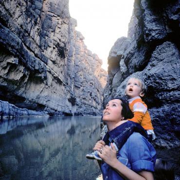 TX Big Bend Santa Elena Canyon.jpg