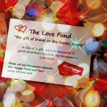 Love fund.jpg