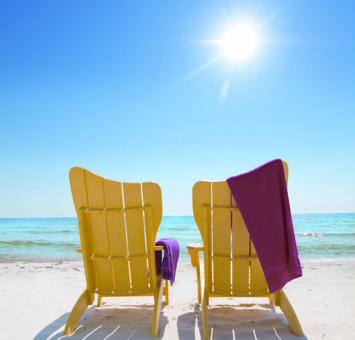 AL beach chairs.jpg