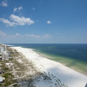 AL Gulf coastline letterbox.jpg