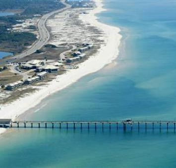 AL Gulf coastline2.jpg