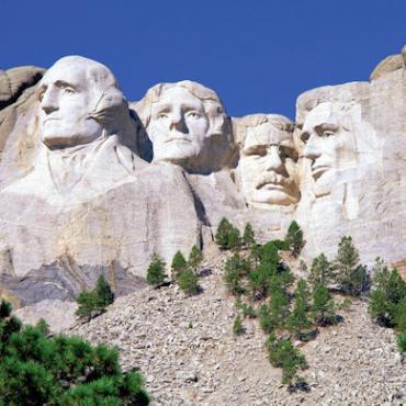 TRAFLGR Mt Rushmore.jpg