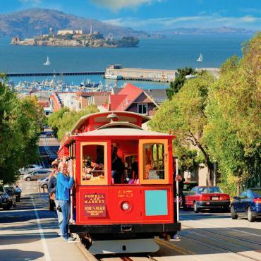 TRAFLGR San Francisco Tram.jpg