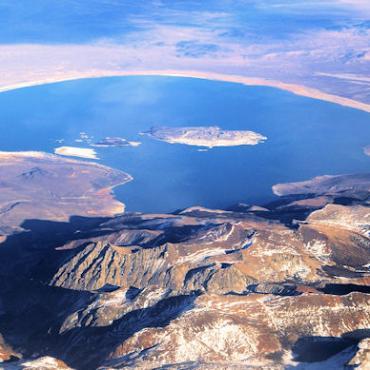 CA Mono Lake.jpg