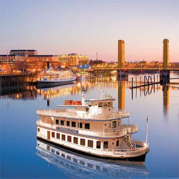 CA Sacramento River cruise.jpg