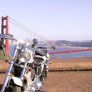 ER Bike and Golden Gate Bridge.jpg