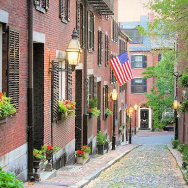 BOS Acorn-Street-Beacon-Hill[1].jpg