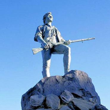 BOS Lexington Green Minuteman .jpg