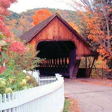New Eng covered bridge.jpg