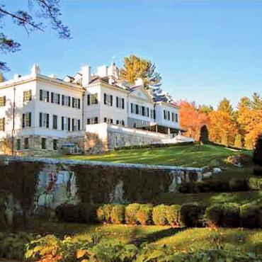New Eng The Mount, the Berkshires.jpg