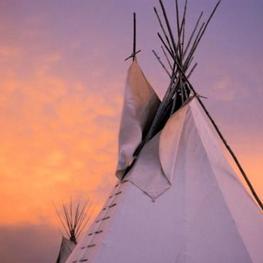 MT Indian Tepee.jpg