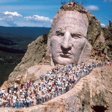 SD Crazy Horse.jpg
