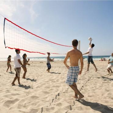 CA Beach volley ball.jpg