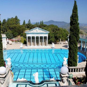 CA Hearst Castle.jpg