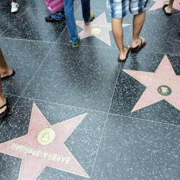 CA Hollywood Walk of Fame.jpg