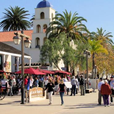 CA SAN OLd Town.jpg
