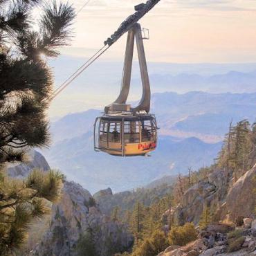 PSP aerial tram.jpg