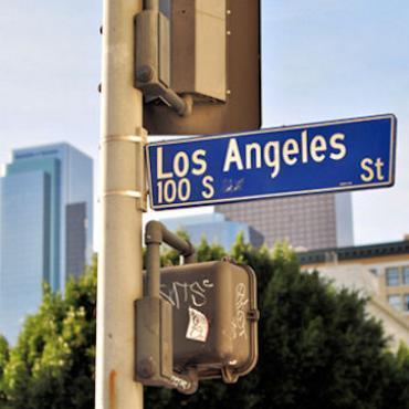 LAX Street sign.jpg