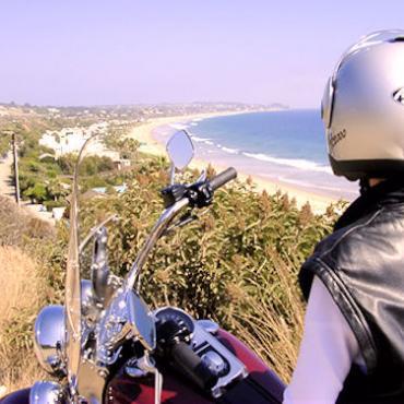 ER PCH view & biker.jpg