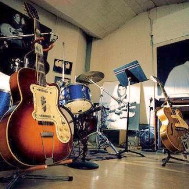 MEM Sun Studios.jpg