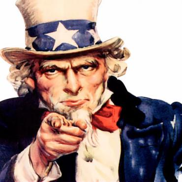 Uncle_Sam__pointing_finger_[1].jpg