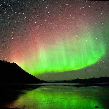 CAN YT -aurora-borealisyukon[1].jpg