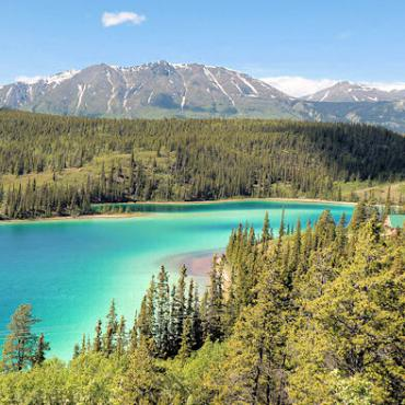 CAN YT Emerald Lake.jpg