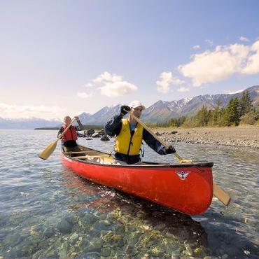 CAN YT Luane NP canoeing.jpg