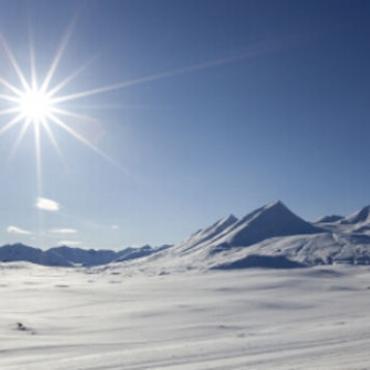 CAN YT Snowy sun.jpg