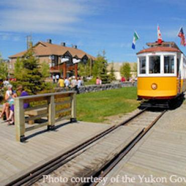 CAN YT whitehorse_tram.jpg