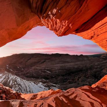 UT Top Rock Arch.jpg