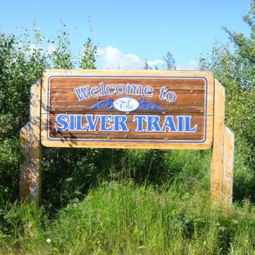 CAN YT SIlver Trail sign.JPG