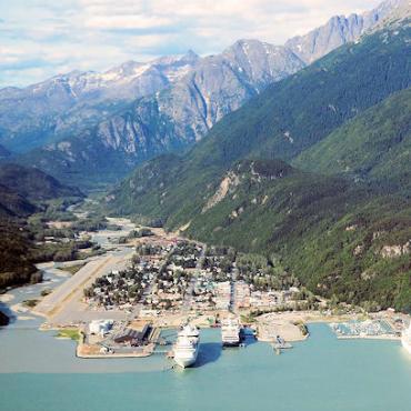 AK Skagway_aerial_view[1].jpg