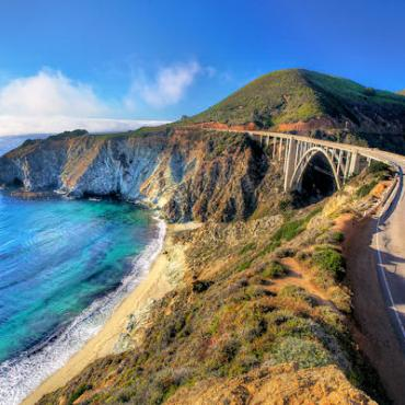 CA hwy 1 Bixby Bridge .jpg
