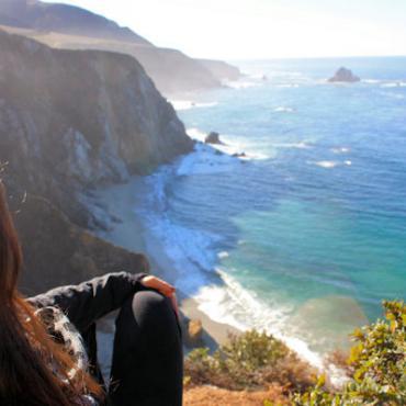 CA PCH coastline.jpg
