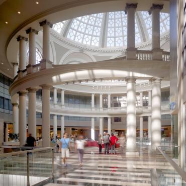 Westfield shopping int.jpg