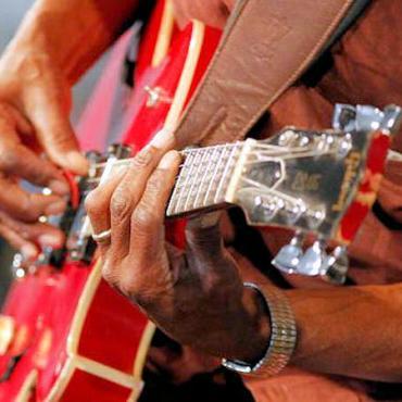 MSY close up guitarist.jpg