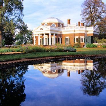 VA Monticello.jpg