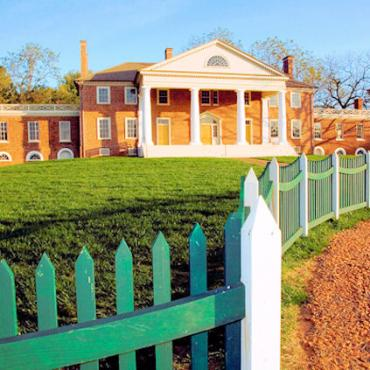 MD James Madison's Home, Montpelier.jpg