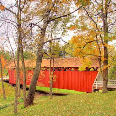 Iowa Madison County Bridge.jpg