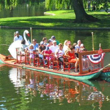boston-swan-boats-9[1].jpg