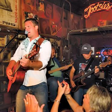TN Nashville_Tootsies[1].jpg