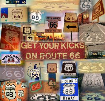 Route-66-Signs[1].jpg