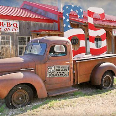 TX Rte 66 Adrian truck.jpg