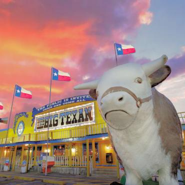 TX Rte 66 Big Texan steak ranch.jpg