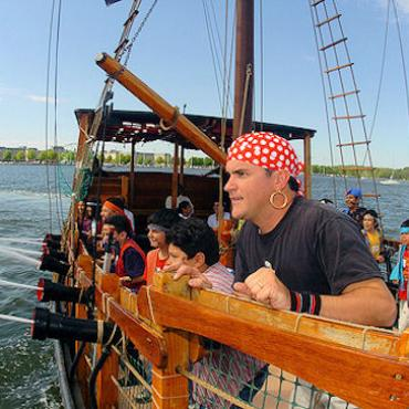 MD Anapolis Pirate_Adventures[1].jpg