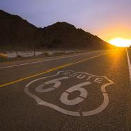 Route66sunset[1].jpg